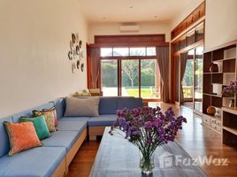 4 Bedrooms House for rent in Nong Han, Chiang Mai Stunning Pool Villa in San Sai for Sale and Rent