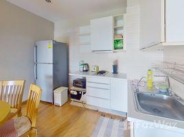2 Bedrooms Condo for sale in Hua Hin City, Hua Hin Blue Mountain Hua Hin