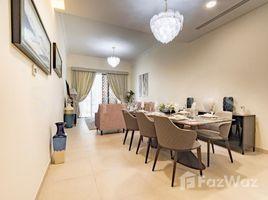 Studio Apartment for sale in Mirdif Hills, Dubai Al Multaqa Avenue