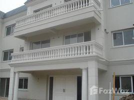 2 Habitaciones Apartamento en alquiler en , Buenos Aires Palmas del Sol R. Caamaño al 500