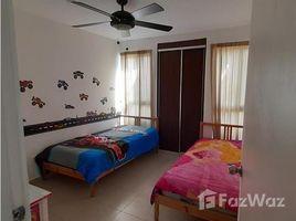 3 Habitaciones Casa en venta en Las Lajas, Panamá Oeste RESIDENCIAL LA FLORESTA, LAS LAJAS, Chame, Panamá Oeste