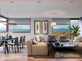 3 Schlafzimmern Immobilie zu verkaufen in Nueva Imperial, Araucania Mont Blanc project