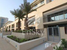 1 Bedroom Property for rent in Al Zeina, Abu Dhabi Building C