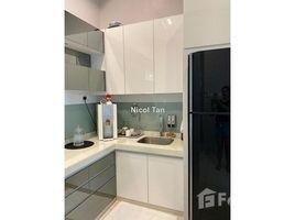 4 Bedrooms House for sale in Mukim 12, Penang Juru, Penang