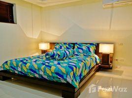 1 Bedroom Condo for sale in Karon, Phuket Kata Royal