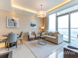 1 Bedroom Property for rent in The Address Residence Fountain Views, Dubai The Address Residence Fountain Views 1