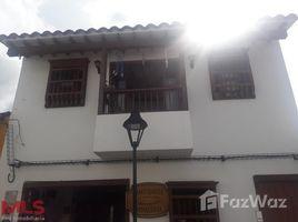 2 Habitaciones Apartamento en venta en , Antioquia AVENUE 21 # 22 57