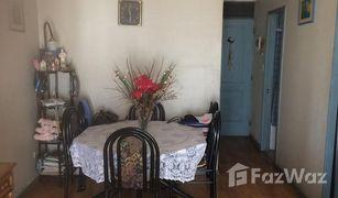 3 Bedrooms Property for sale in Santiago, Santiago Quinta Normal