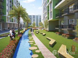 2 Bedrooms Apartment for sale in , Dubai Al Warsan 1