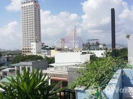 7 Phòng ngủ Nhà mặt tiền bán ở Phước Mỹ, Đà Nẵng Bán căn homestay cạnh cầu Rồng mặt tiền đường Ngọc Hân, Sơn Trà, Đà Nẵng