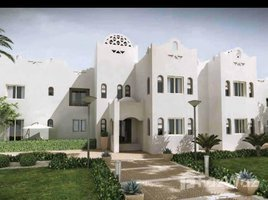 Janub Sina Apartment for sale 91m in DIAR ELRABWA IN SHARM 2 卧室 房产 售