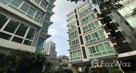 Available Units at Belgravia Residences