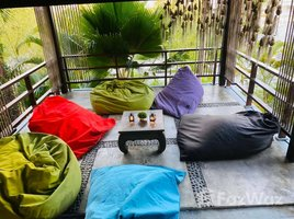 3 Bedrooms Property for rent in Bo Phut, Koh Samui Outstanding Bali Villa 3BR & Private Pool in Koh Samui