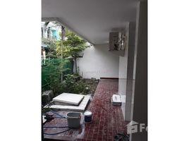 недвижимость, 3 спальни на продажу в Dukuhpakis, East Jawa Surabaya