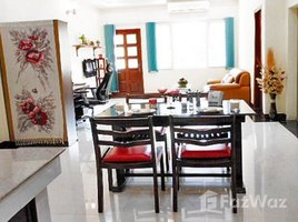 1 Bedroom Apartment for sale in Boeng Kak Ti Pir, Phnom Penh Other-KH-7160
