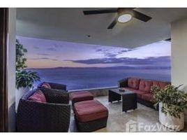 3 Habitaciones Departamento en venta en , Jalisco KM 8.5 Carr. a Barra de Navidad 801