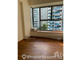 2 Bedrooms Apartment for rent in Marine parade, Central Region Amber Rd
