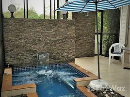 4 Bedrooms Villa for sale in Hua Hin City, Hua Hin Natural Lake Hill
