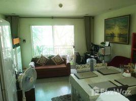 1 Bedroom Condo for sale in Hua Hin City, Hua Hin Mykonos Condo