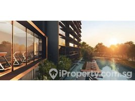 3 Bedrooms Apartment for sale in Moulmein, Central Region Kampong Java Road