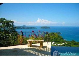 Guanacaste Casa Vista Magnifica: Near the Coast Villa For Rent in Playa Potrero, Playa Potrero, Guanacaste 5 卧室 房产 租