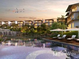 5 Schlafzimmern Haus zu vermieten in Ampang, Selangor Tijani Ukay