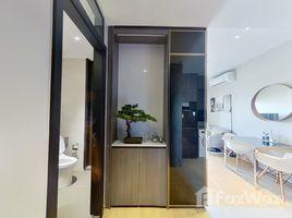 1 Bedroom Condo for sale in Khlong Tan Nuea, Bangkok The Fine Bangkok Thonglor-Ekamai