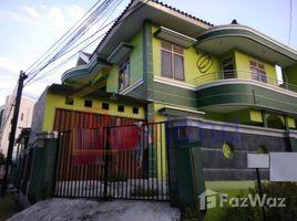 3 Bedrooms House for sale in Semarang Timur, Jawa Tengah Jl. Seroja, Semarang, Jawa Tengah