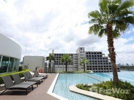 1 Bedroom Condo for rent in Chong Nonsi, Bangkok Supalai Prima Riva