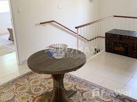 3 Bedrooms Villa for sale in , Dubai Meadows 9