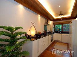 4 Bedrooms Villa for sale in Maret, Koh Samui Samui Beach Village