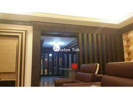 6 Bedrooms Townhouse for sale in Damansara, Selangor Subang Jaya