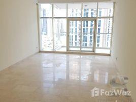 2 Schlafzimmern Immobilie zu verkaufen in Marinascape, Dubai Marinascape Oceanic