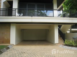 3 Bedrooms Condo for rent in Choeng Thale, Phuket Maan Tawan