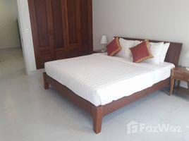 2 Bedrooms House for sale in Boeng Kak Ti Pir, Phnom Penh Other-KH-54021