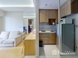 1 Bedroom Condo for rent in Khlong Tan, Bangkok Tidy Deluxe Sukhumvit 34