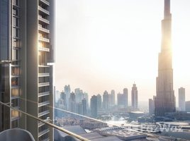 недвижимость, 1 спальня на продажу в The Address Residence Fountain Views, Дубай Vida Dubai Mall Apartments