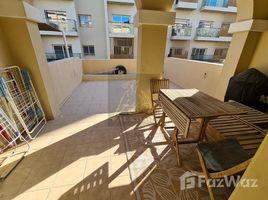 3 Bedrooms Townhouse for sale in Mirabella, Dubai Mirabella 2