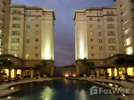 1 Habitación Apartamento en alquiler en , San José Escazú