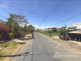 N/A Land for sale in Can Thanh, Ho Chi Minh City Bán đất mặt tiền đường Tắc Xuất vị trí ngay ngã 3 Giòng Ao khu kinh doanh tốt 165m2 thổ cư