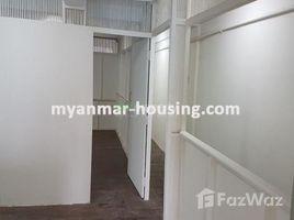 ပုဇွန်တောင်, ရန်ကုန်တိုင်းဒေသကြီး 3 Bedroom Condo for rent in Pazundaung, Yangon တွင် 3 အိပ်ခန်းများ အိမ်ခြံမြေ ငှားရန်အတွက်