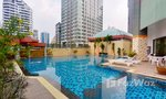 Features & Amenities of Fifty Fifth Tower