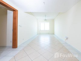 2 Bedrooms Apartment for rent in , Dubai 21st Century Tower