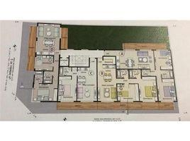 1 Habitación Apartamento en venta en , Buenos Aires 3 de febrero