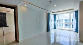 Available Units at Grand Avenue Residence
