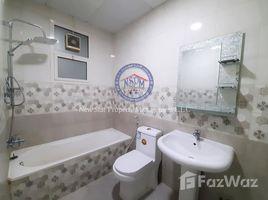 1 Bedroom Apartment for rent in , Abu Dhabi Al Saada Street