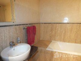 Marrakech Tensift Al Haouz Na Menara Gueliz Appartement 2 chambres - Guéliz 2 卧室 住宅 售