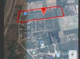 N/A Land for sale in Thap Tai, Hua Hin Land For Sale Wat Huay-Mongkol