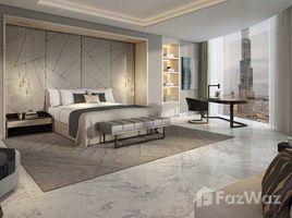 5 Bedrooms Property for sale in Burj Khalifa Area, Dubai IL Primo