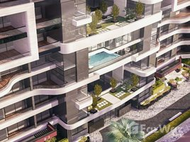 2 Bedrooms Apartment for sale in Nasr City Compounds, Cairo Capital East